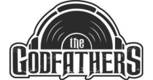 The Godfathers Of Deep House - Assassins Creed (Blockchain Mix)